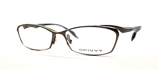 Spivvy Sp1144 Spectacle Culture Spectacle Eyewear