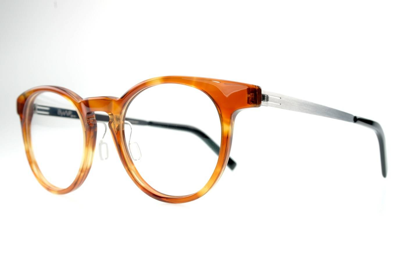 bywp wp13015 spectacle culture spectacle eyewear
