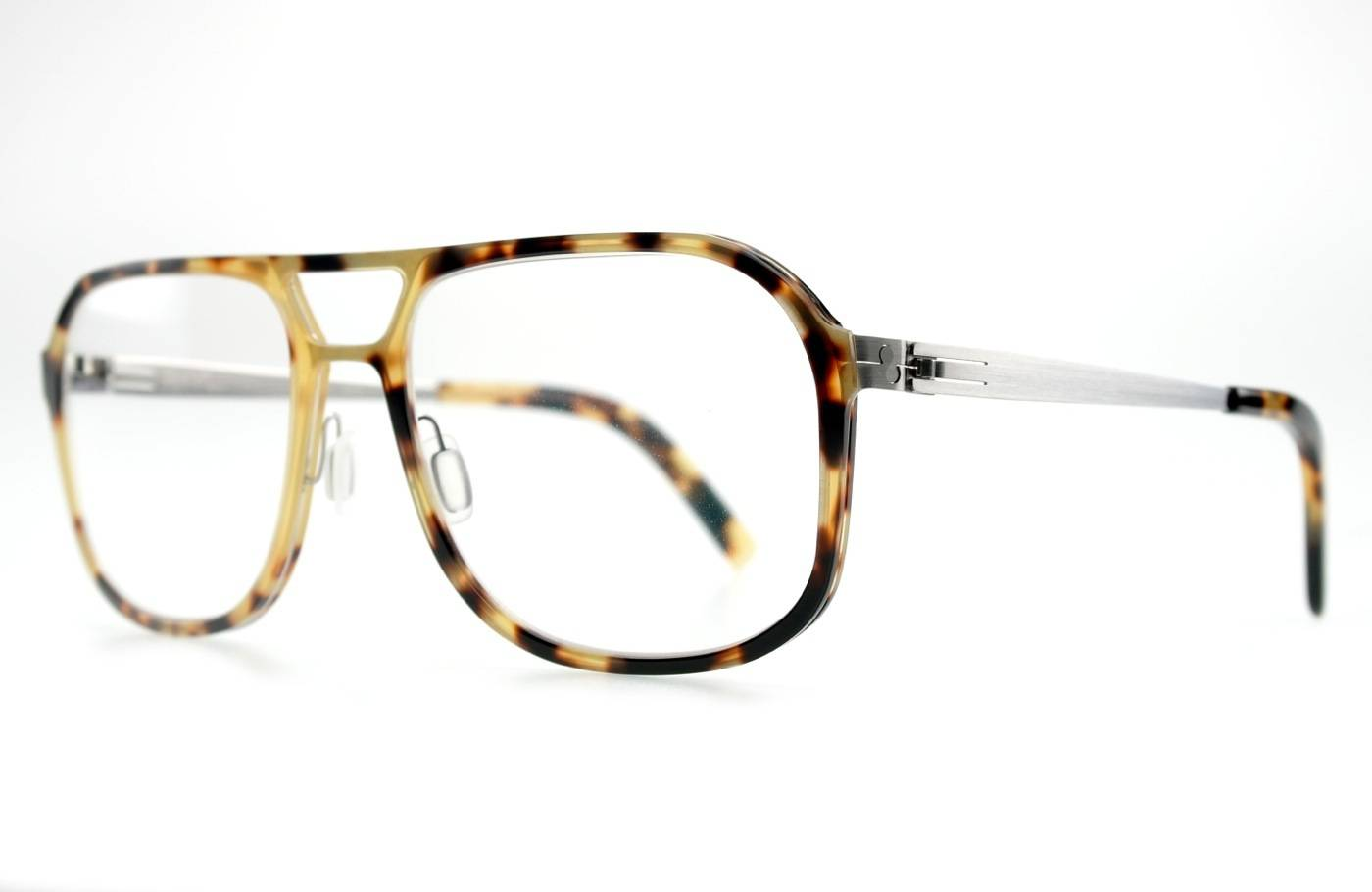 Bywp Wp13031 Spectacle Culture Spectacle Eyewear