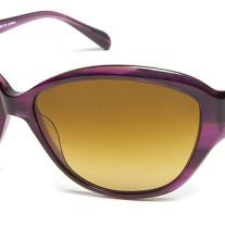 sun-deirdre-purplevelvet-browngradient