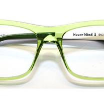 Never-Mind-2-C467