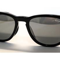 SV130007-C1 #Mirror lens