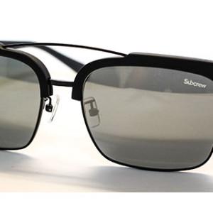 SV130009-C1 #Mirror lens