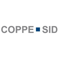 COPPE SID