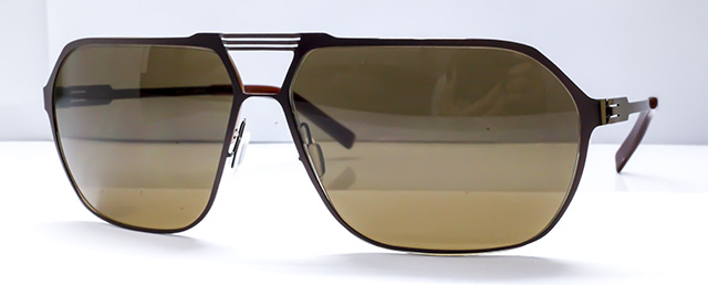 Bywp By13200 Spectacle Culture Spectacle Eyewear