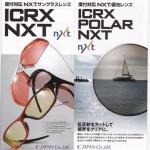 icrx-02