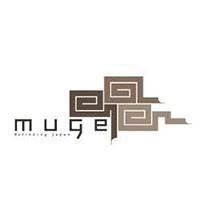 Muge Classic