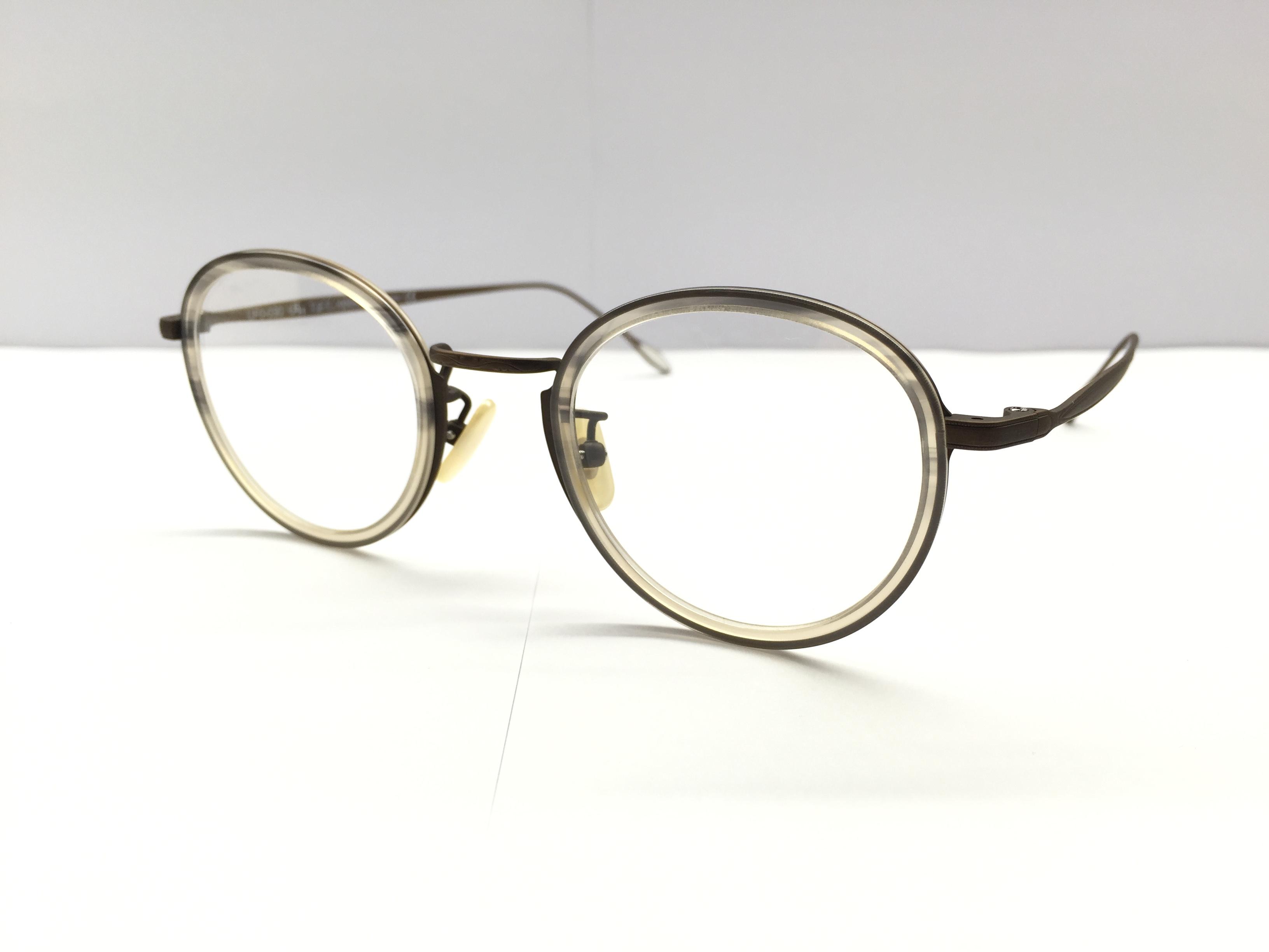 Ush Ufo 030 Rane Spectacle Culture Spectacle Eyewear